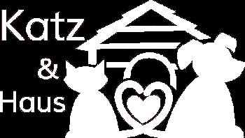 Katz & Haus Hagen