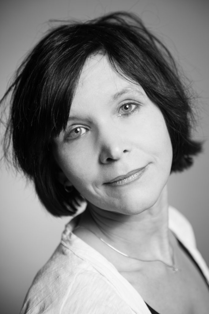 Anke Roski